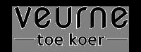 Veurne Toekoer Logo
